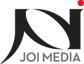 Joi Media